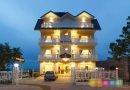 Khách sạn Rose Valley Hotel Đà Lạt
